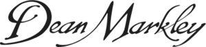 Signature_0_Blk sm